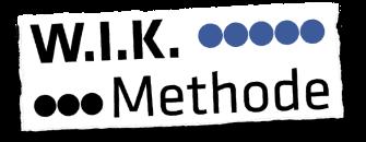 W.I.K.-Methode